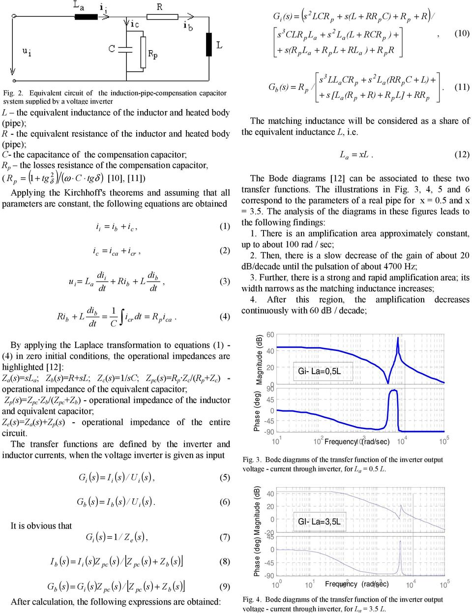 view notes on algebraic structures lecture
