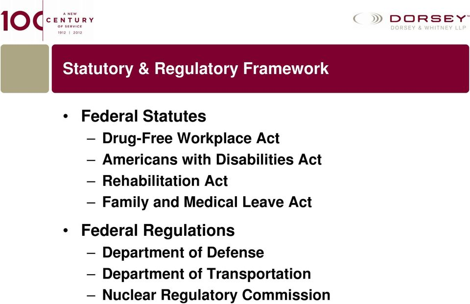 Act Family and Medical Leave Act Federal Regulations Department