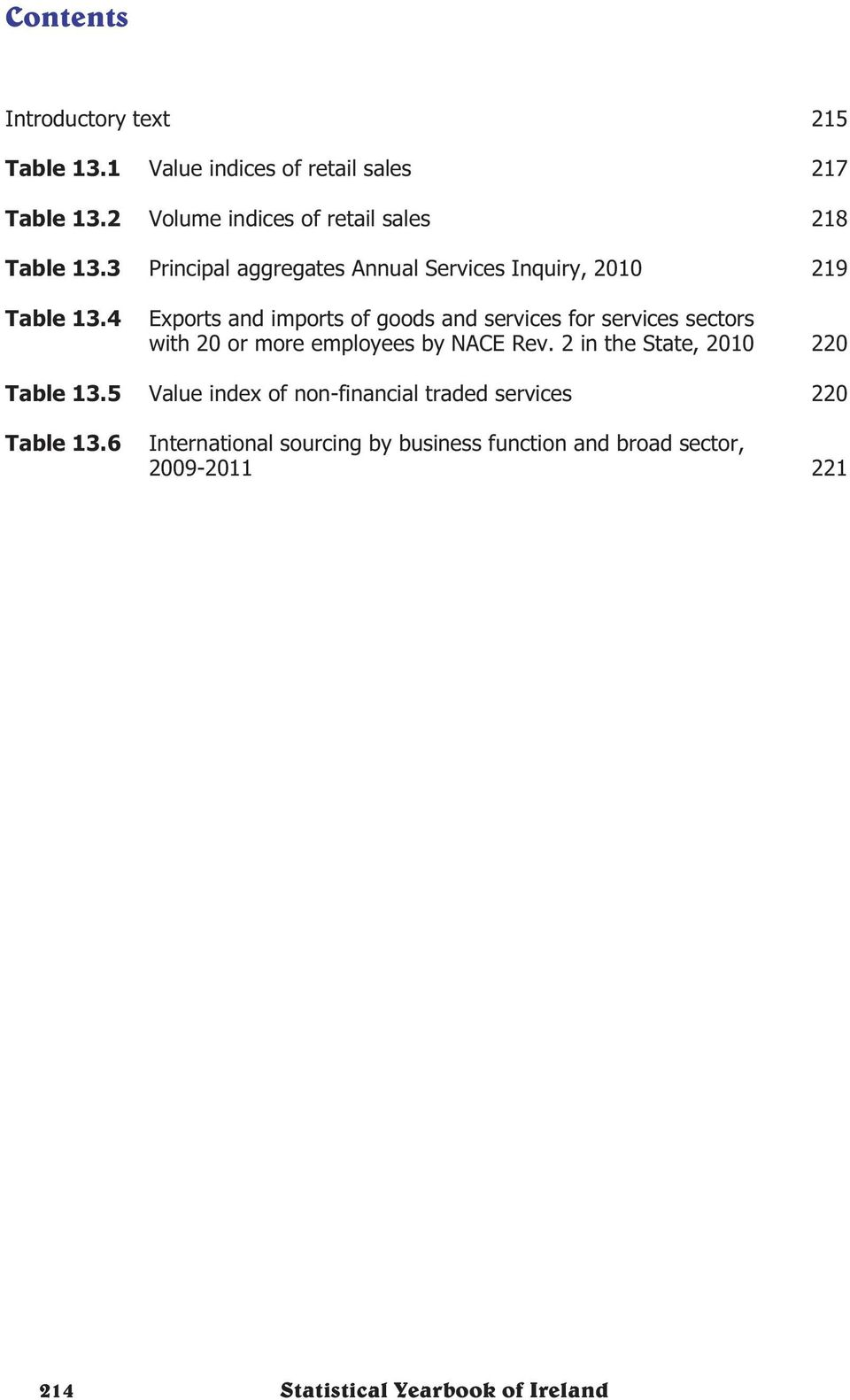 4 Exports and imports of goods and services for services sectors with 20 or more employees by NACE Rev.