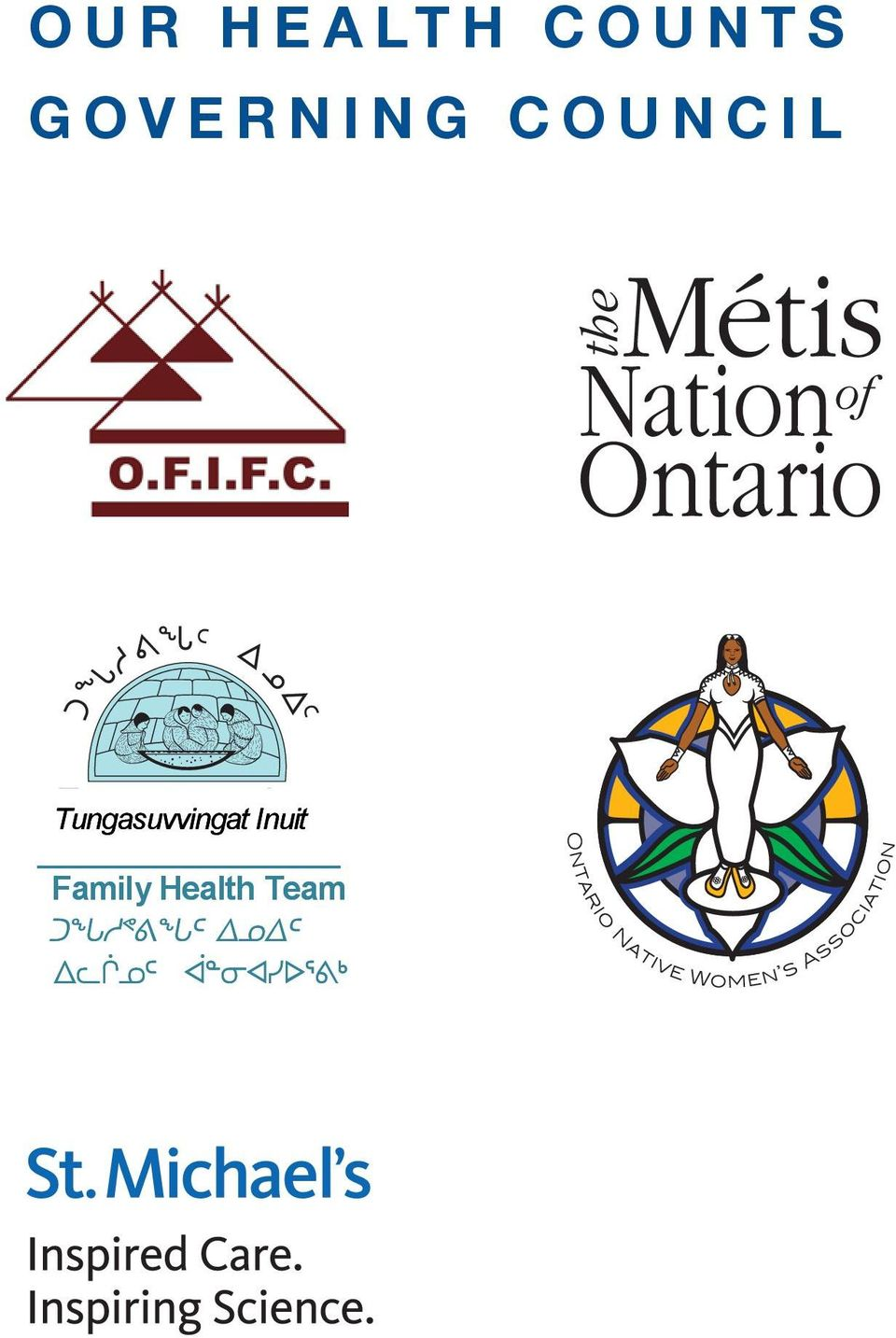 0A4 Ottawa, ON, K1L 0A4 Family 40-0999 Family Health Health Team Team Fax: (613)-740-0991 Colleen Arngna naaq ᑐᑐᑐᑐᑐᑐᑐ ᑐᖓᓱᕝᕕᖓᑦ ᑐᑐᑐᑐ ᐃᓄᐃᑦ ᐃᓄᐃᑦ -0991 Community Health Researcher t.