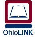 OhioLINK Consortia 91 academic libraries 700,000 users NetLibrary in 2000 2000