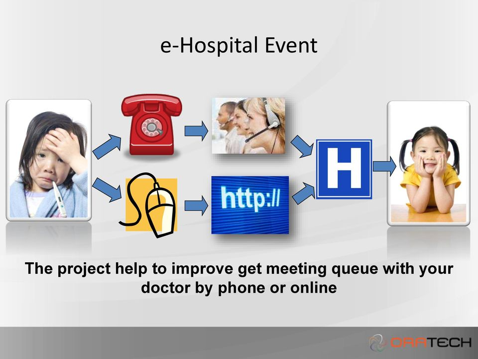 get meeting queue with