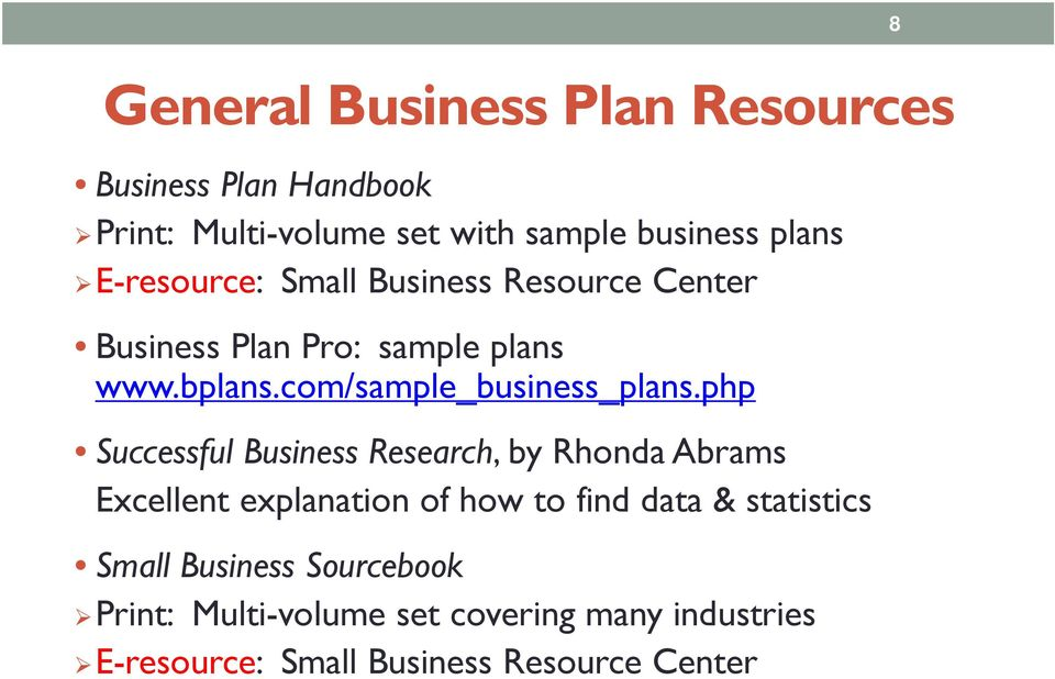com/sample_business_plans.
