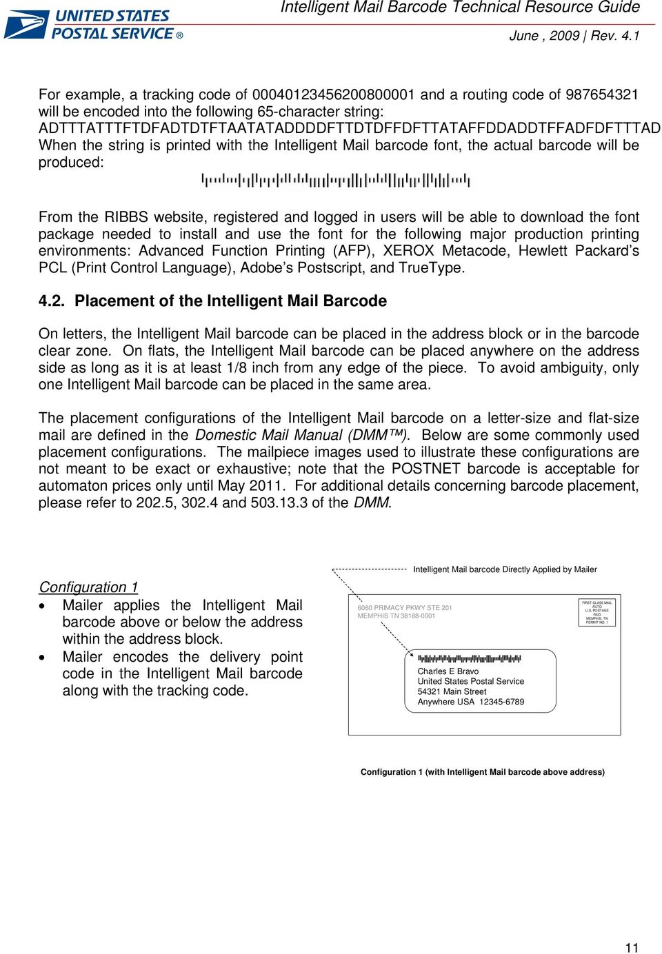 registered and logged in users will be able to download the font package needed to install and use the font for the following major production printing environments: Advanced Function Printing (AFP),