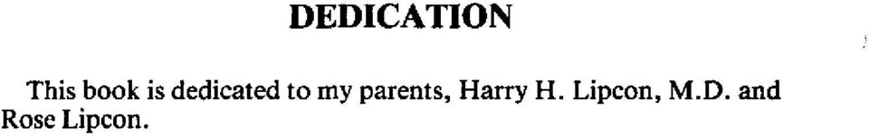 parents, Harry H.