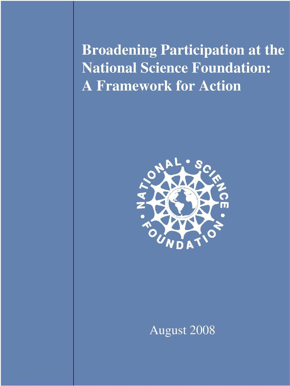 National Science