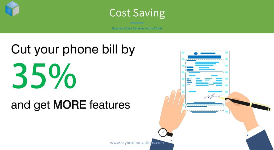 bill by and get MORE