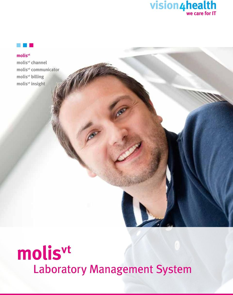 vt billing molis vt insight