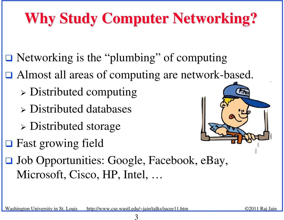 computing are network-based.