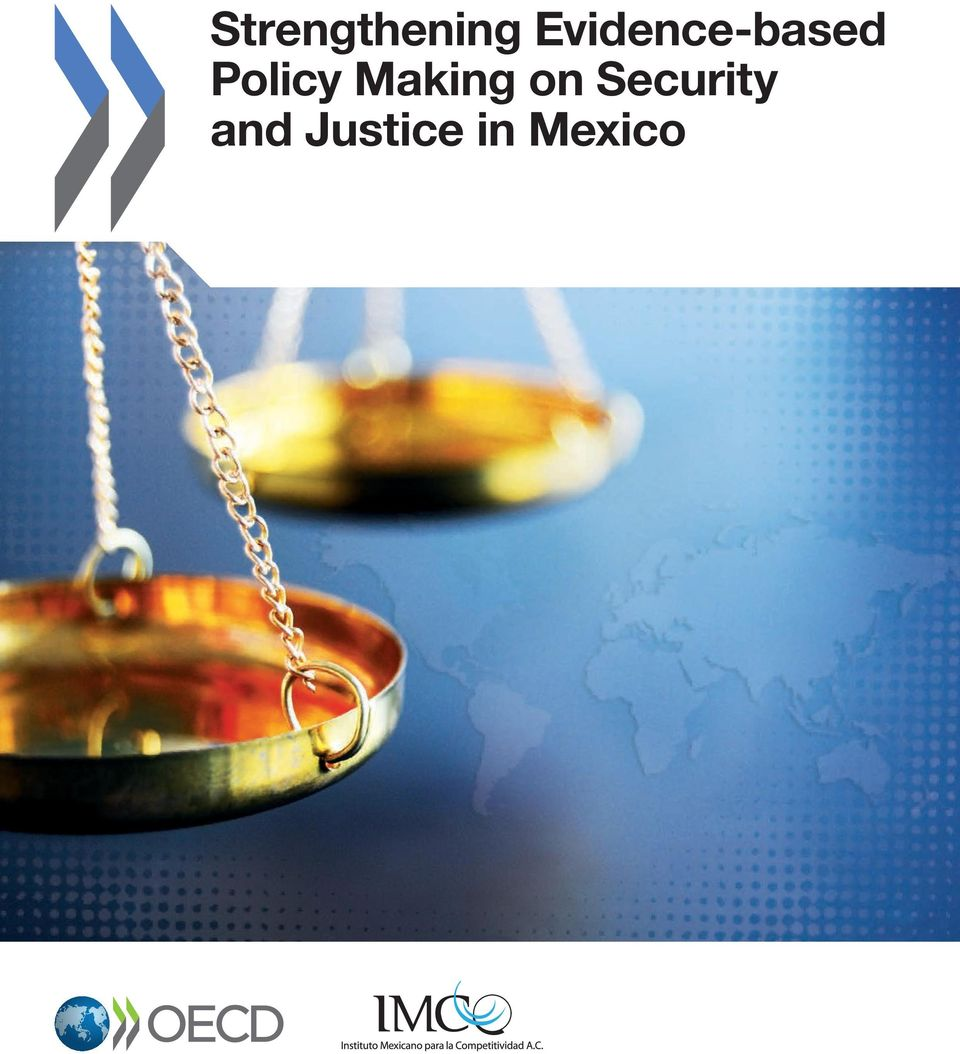 Policy Making on