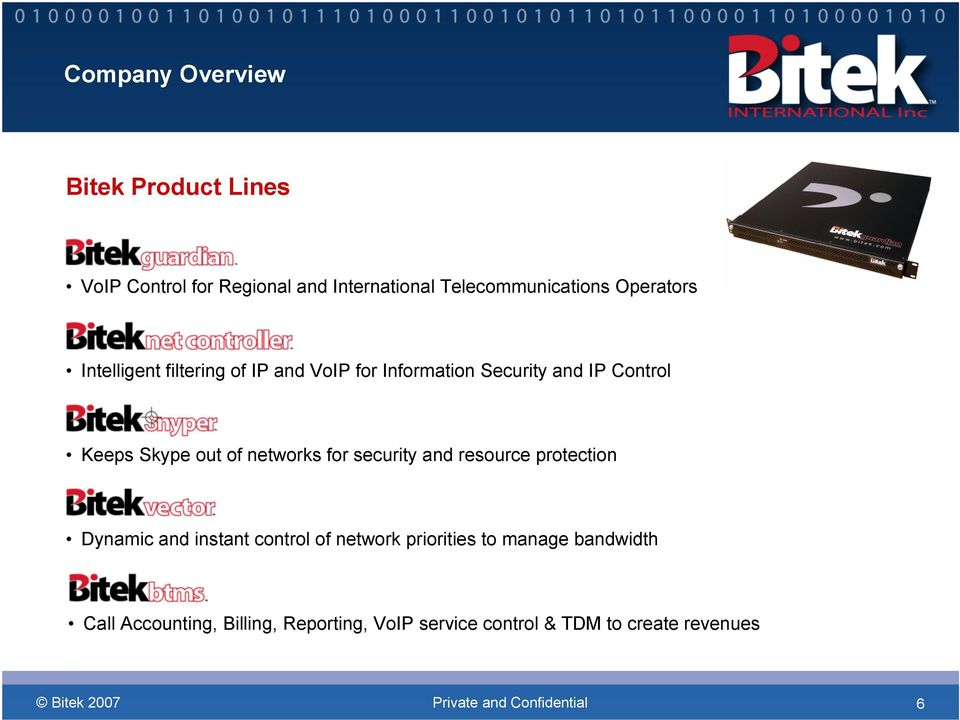 out of networks for security and resource protection Dynamic and instant control of network