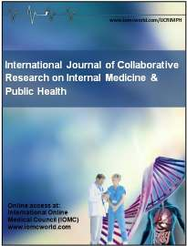 published articles and guidelines for authors can be found at: http://www.iomcworld.com/ijcrimph/ To cite this Article: Foo YC, Tam CL, Lee TH.
