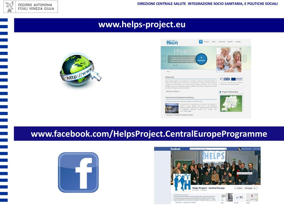 com/helpsproject.