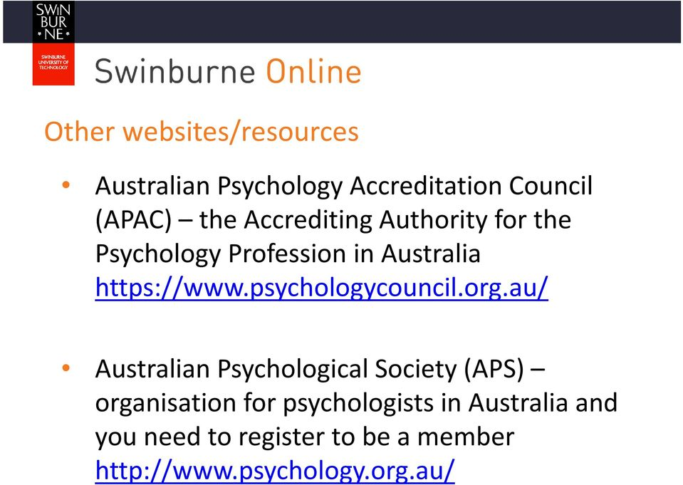 psychologycouncil.org.