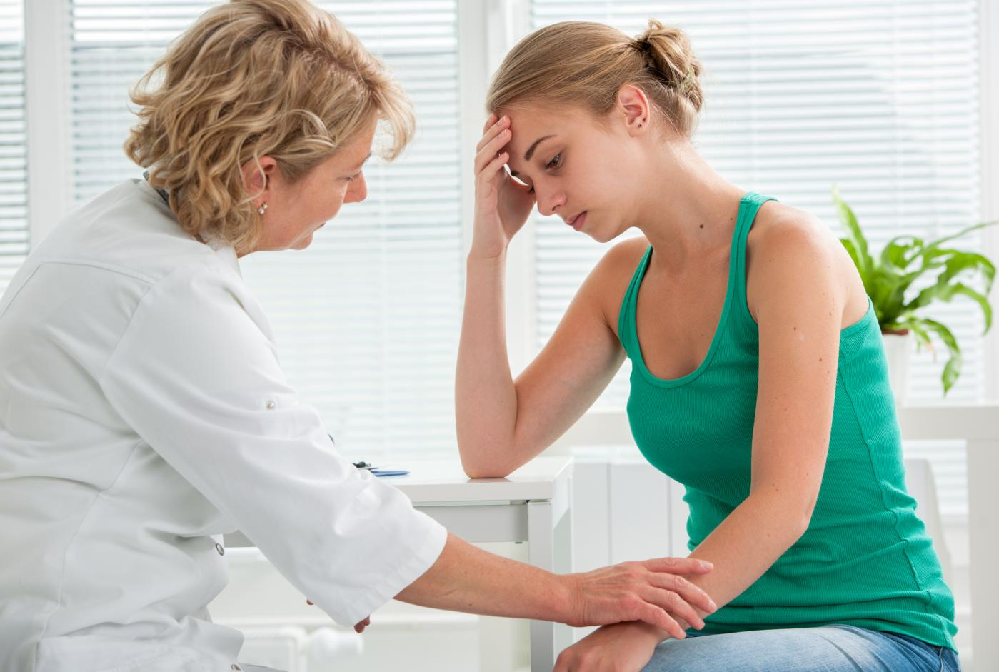 Considering Pain and Suffering It is rather easy to determine compensation for medical expenses and lost earnings, because these types of damages are easily calculated.