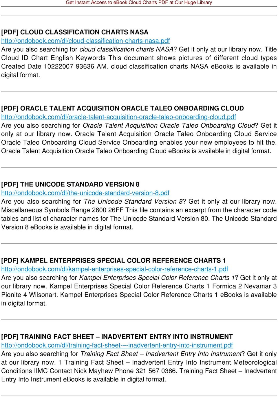 [PDF] ORACLE TALENT ACQUISITION ORACLE TALEO ONBOARDING CLOUD http://ondobook.com/dl/oracle-talent-acquisition-oracle-taleo-onboarding-cloud.