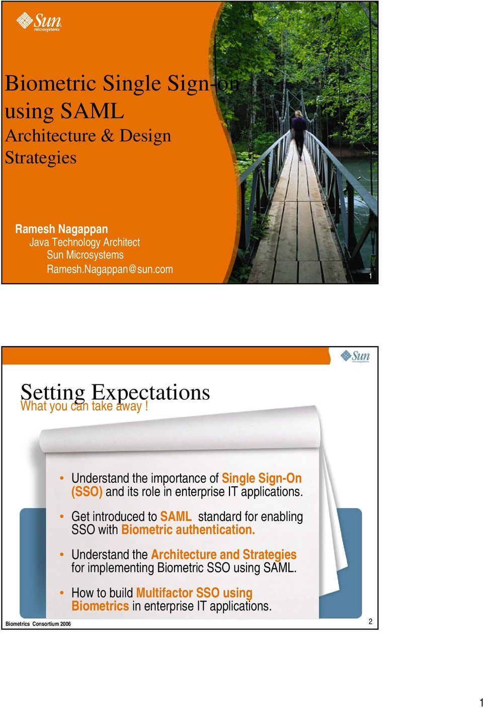 single sign on application architecture and design Chapter 13 enabling single sign-on using ca federated single sign-on among enterprise applications in design your deployment architecture.