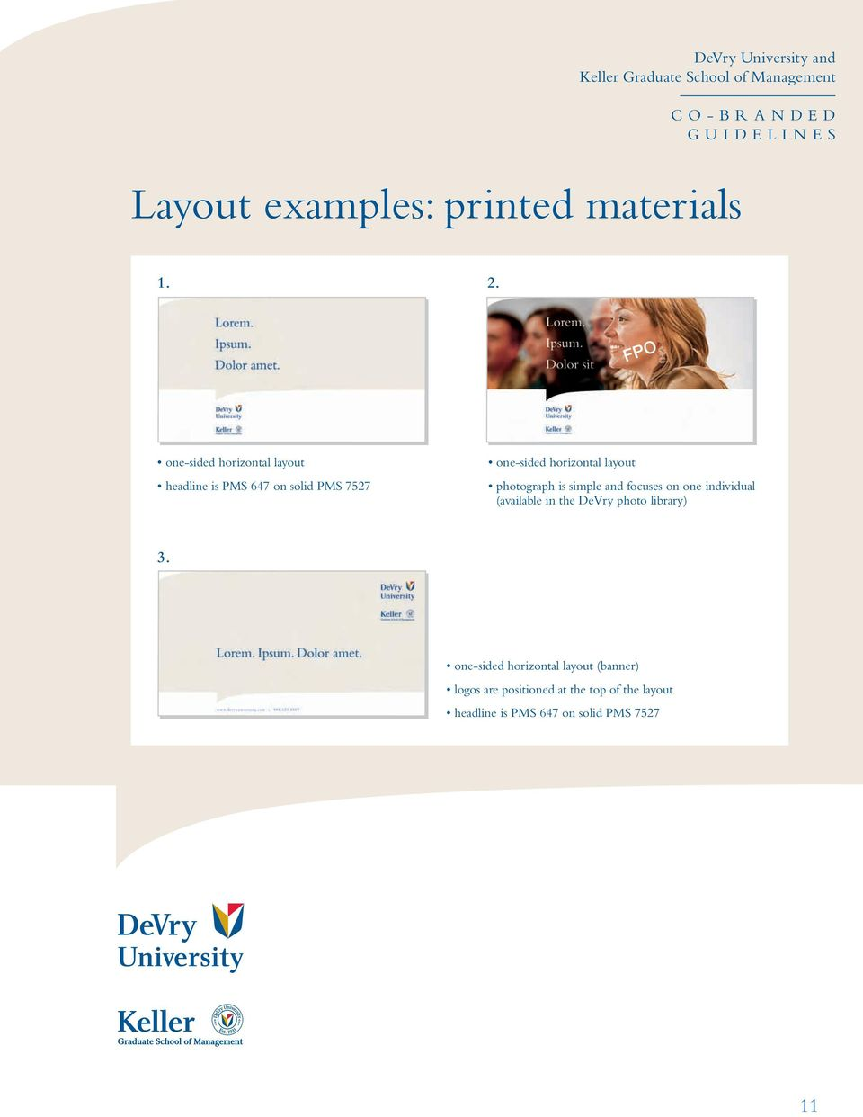 horizontal layout photograph is simple and focuses on one individual (available in the