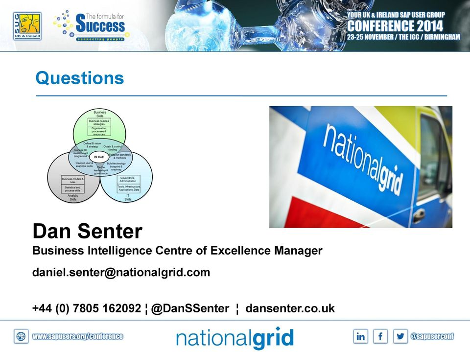 Manager daniel.senter@nationalgrid.