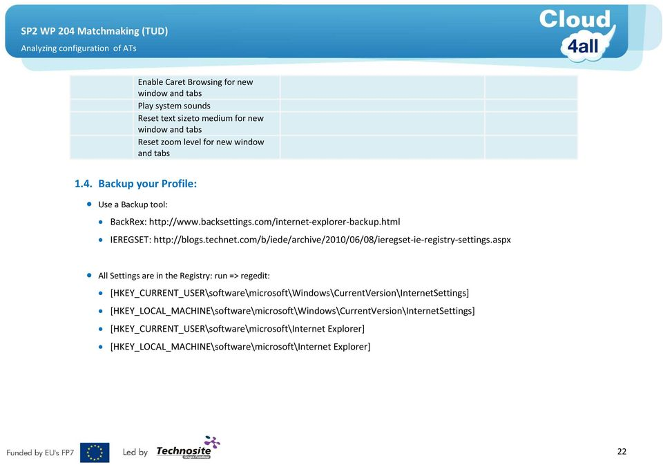 com/b/iede/archive/2010/06/08/ieregset-ie-registry-settings.