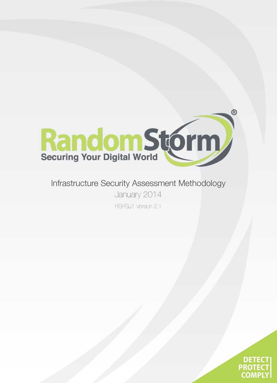 2.1 RandomStorm - Security Assessment