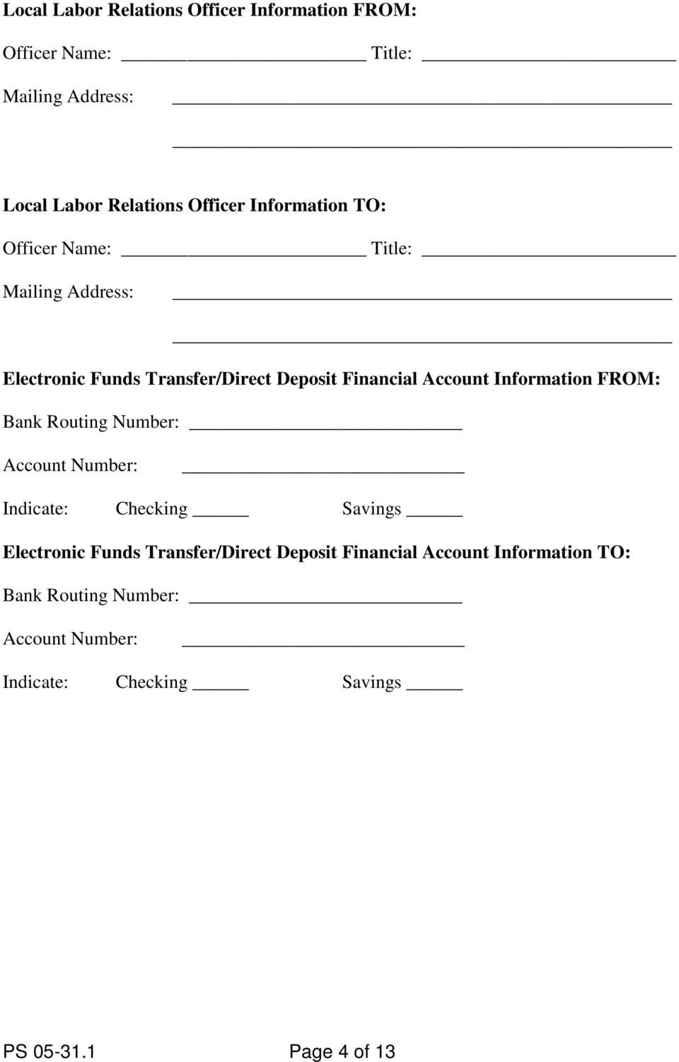 national financial services: routing number for national financial