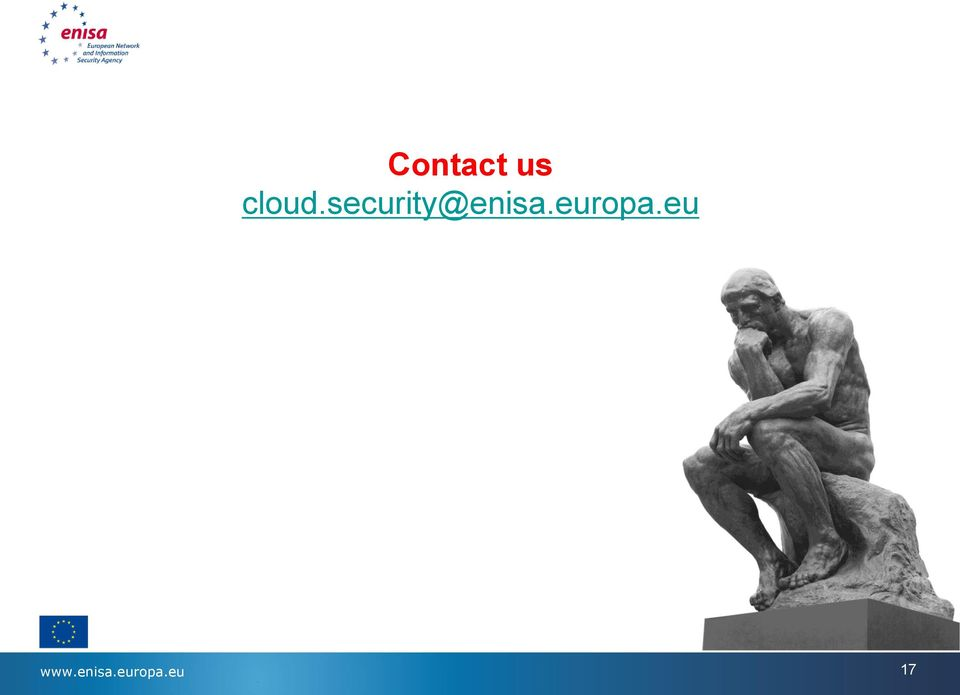 security@enisa.