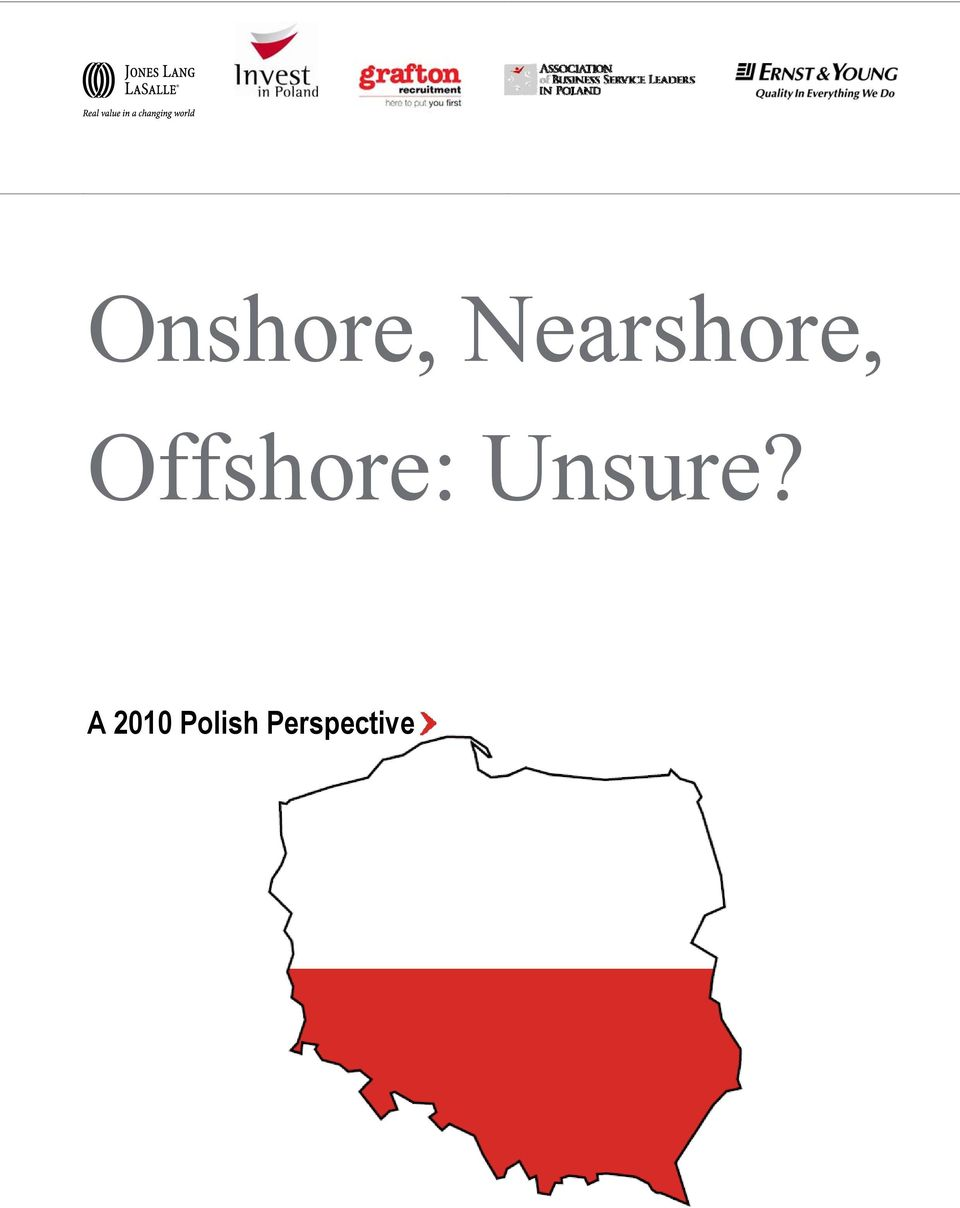 Offshore: