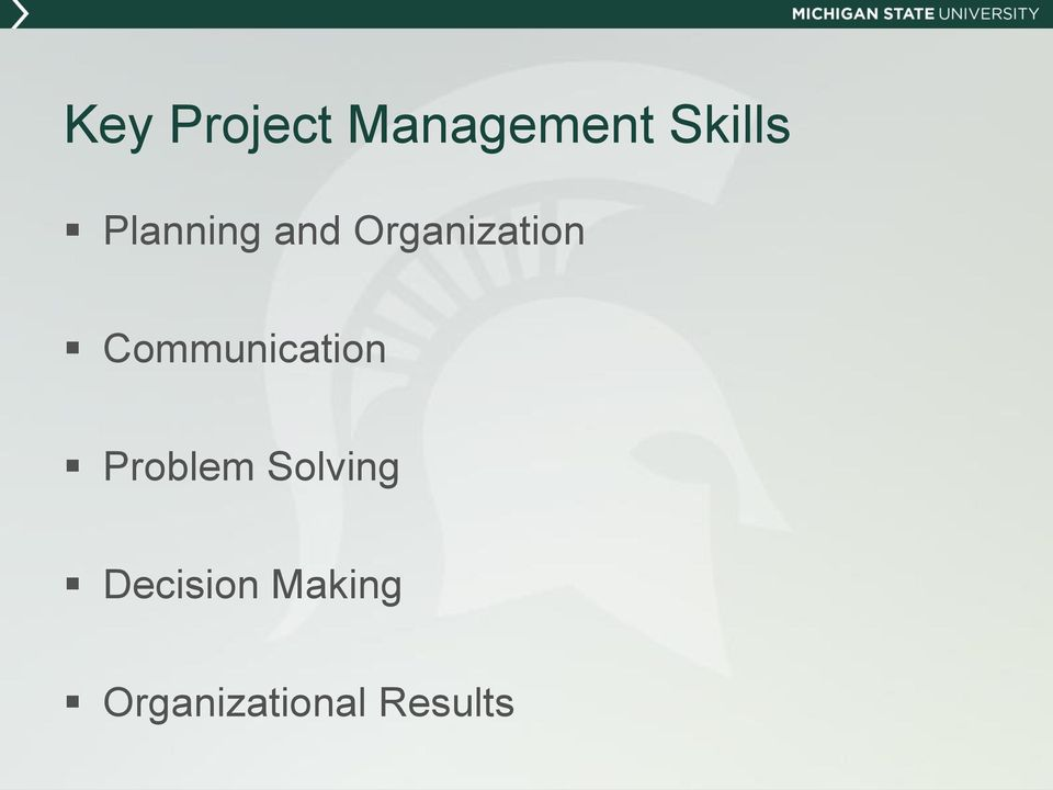 organizational decision making approaches Managers often rely on fact-based analytical decision making  intuitive and  rational decision making are the two ways that an individual can approach  problem  rational decision-making process can work in an organizational  environment.