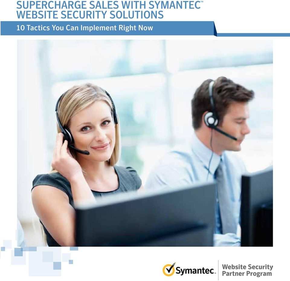 security solutions 10