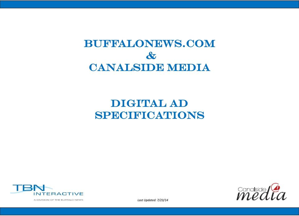Media Digital Ad