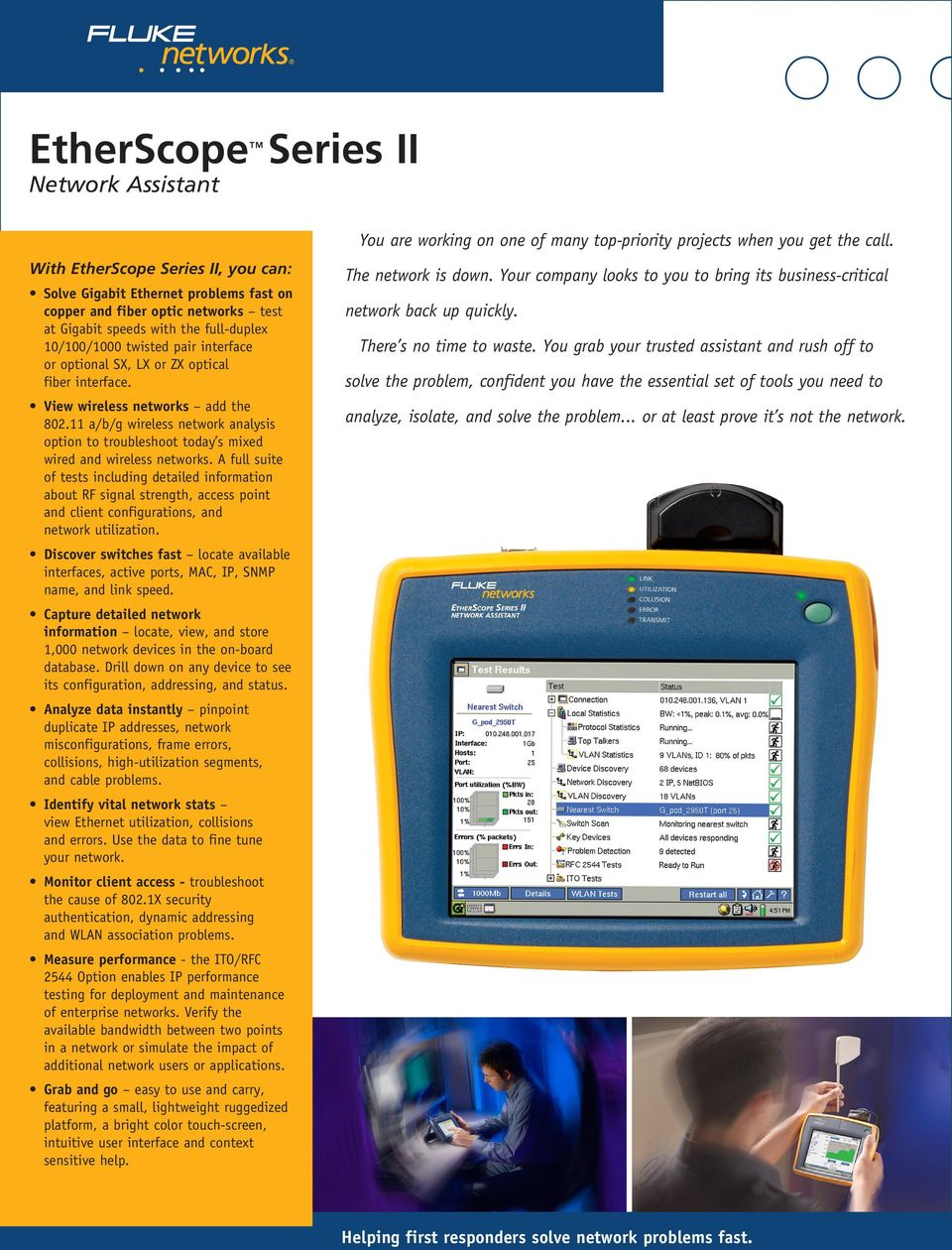 SX, LX or ZX optical fiber interface. View wireless networks add the 802.11  a