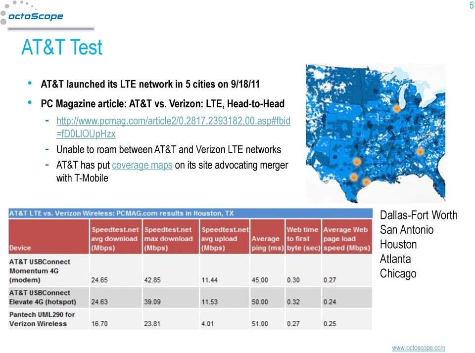 asp#fbid =fd0llouphzx Unable to roam between AT&T and Verizon LTE networks AT&T has put