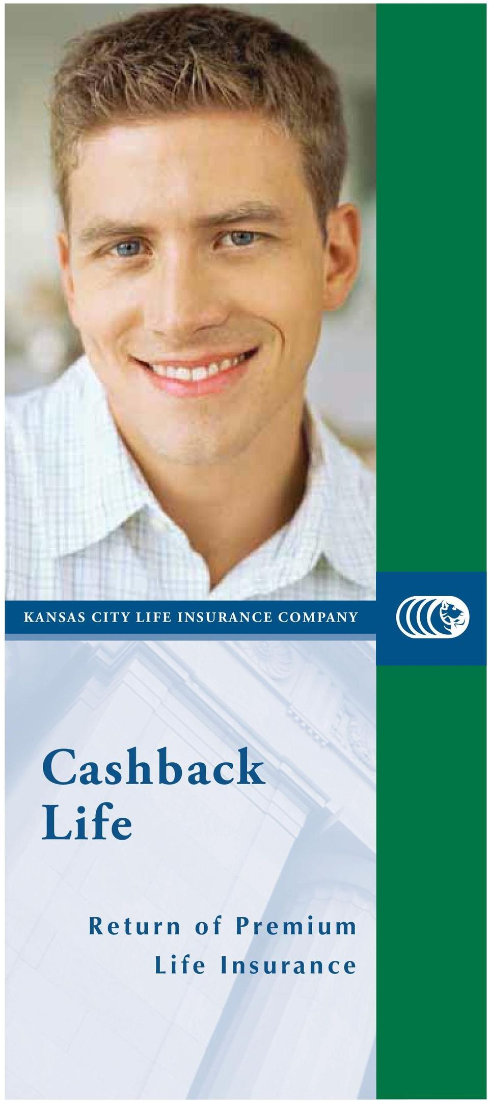 Cashback Life Return