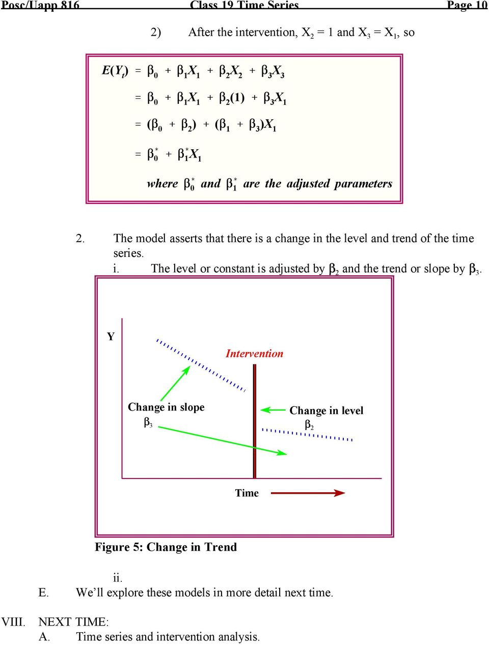 regression paper We focus on the distribution regression problem: regressing to vector-valued  in  this paper, we study a simple, analytically computable, ridge regression-based.