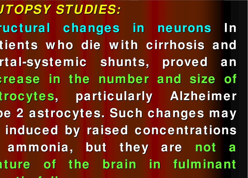 rocytes, particularly Alzheimer e 2 astrocytes.