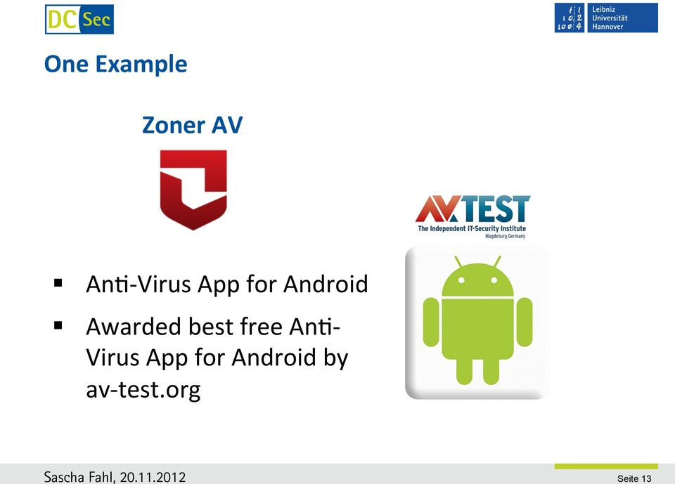 best free AnG- Virus App for