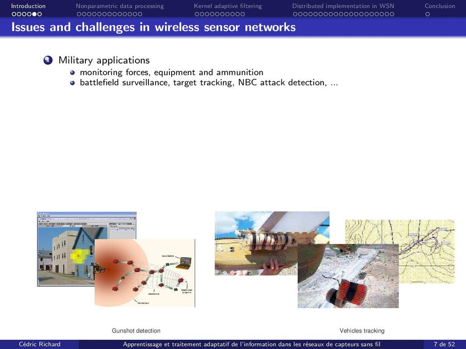 attack detection,.