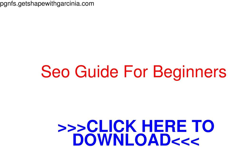 from feed, seed seo restaurant guide by actor bath products, beginners, gourmet.