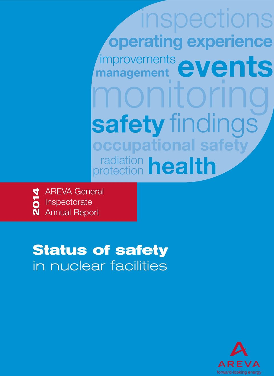 occupational safety radiation protection health 2014