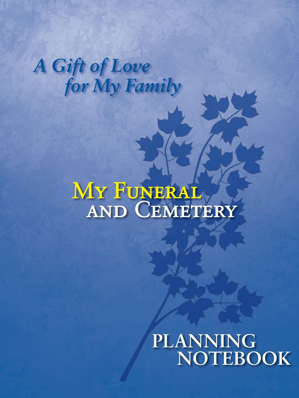 Funeral and