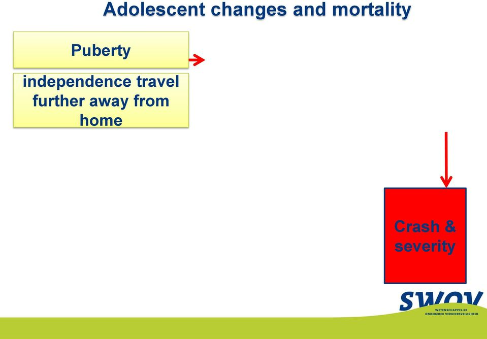 home Adolescent changes