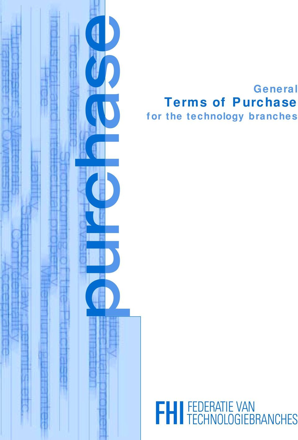technology branches