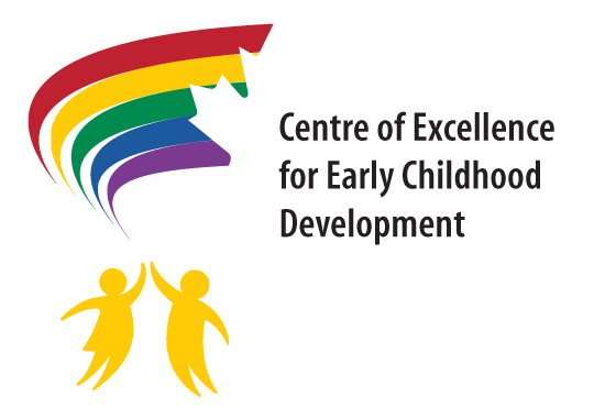 To cite this document:. Early childhood education and care systems: Issue of tradition and governance. Rev ed.