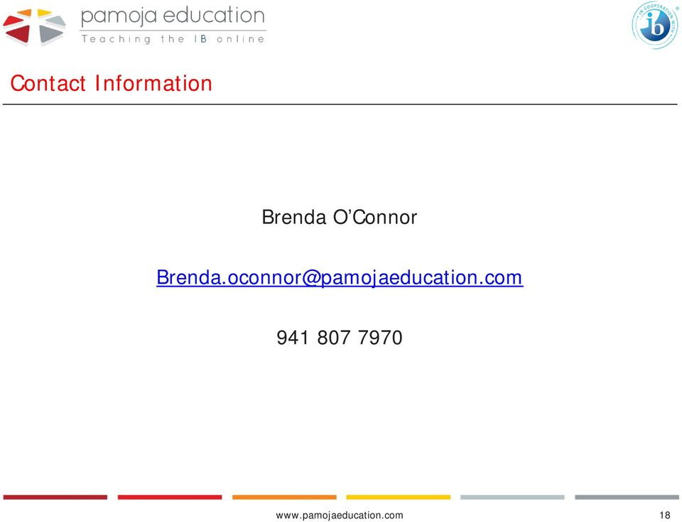 oconnor@pamojaeducation.