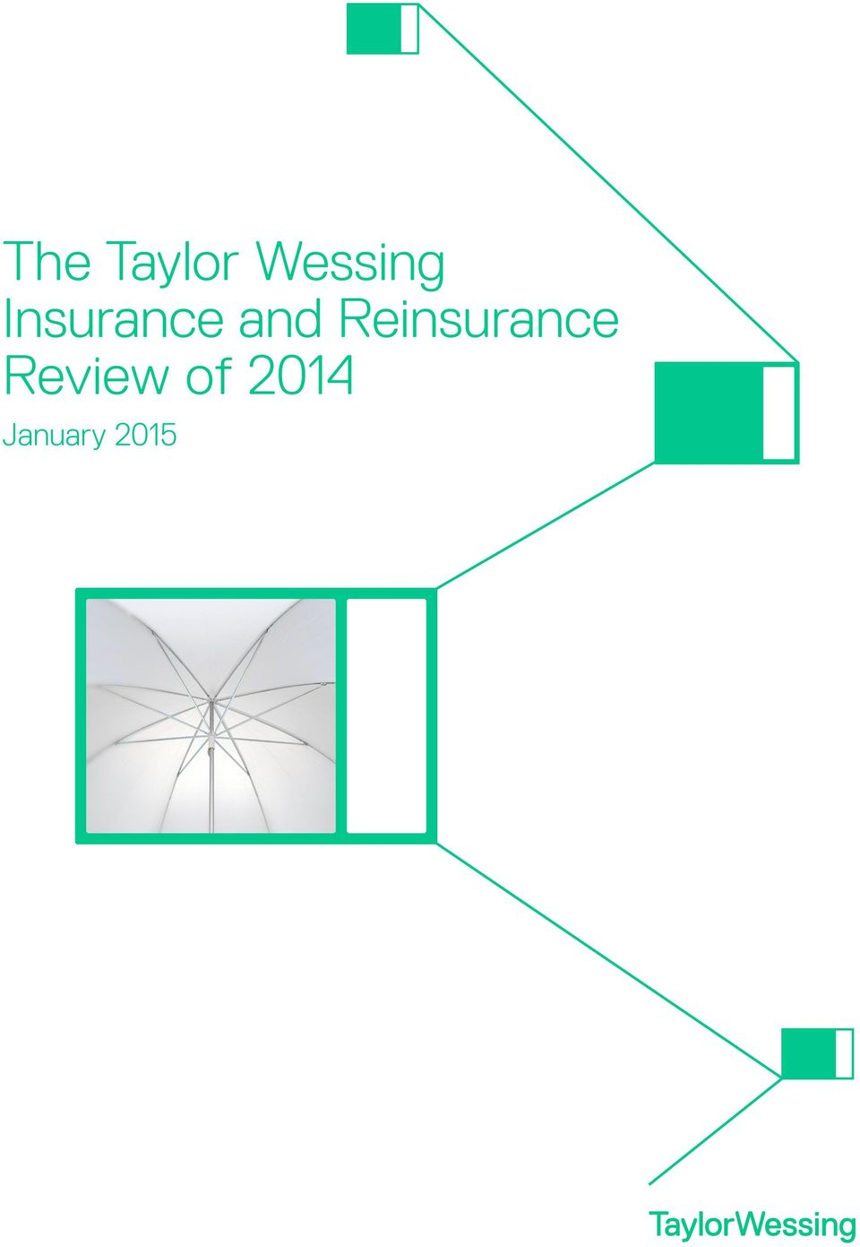 and Reinsurance