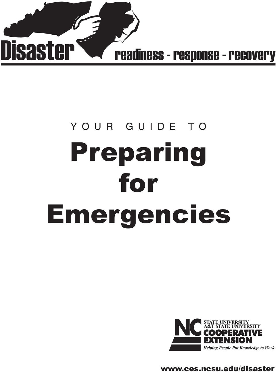 Emergencies www.