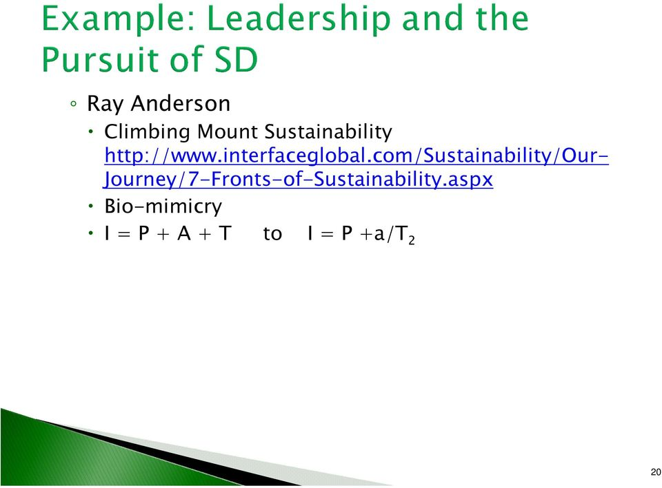 com/sustainability/our-