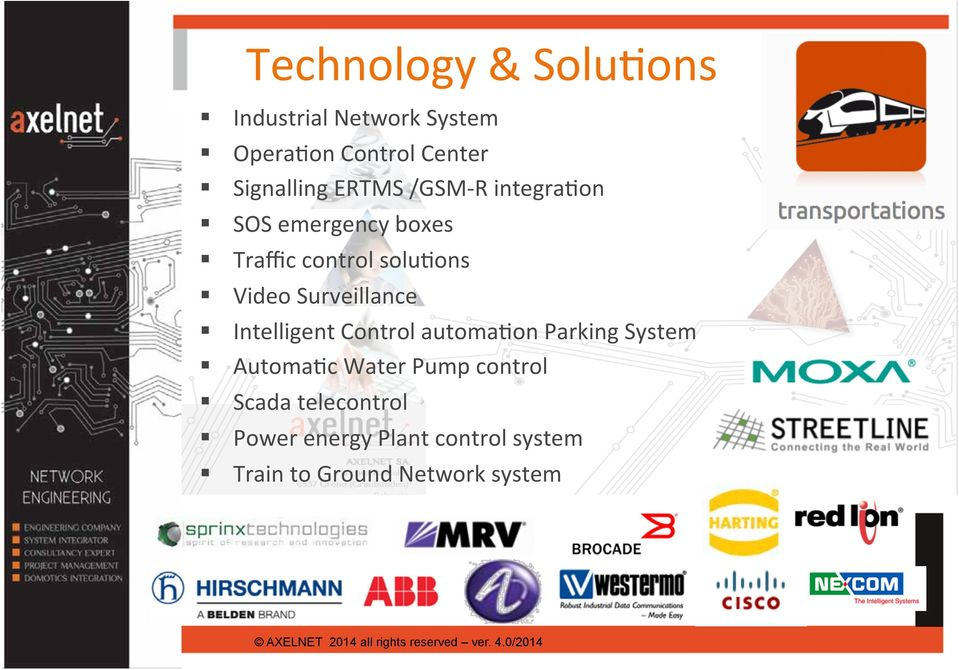 Video Surveillance! Intelligent Control automa6on Parking System!