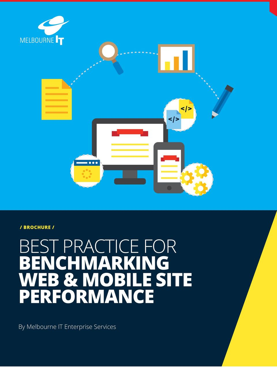 MOBILE SITE PERFORMANCE By